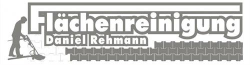 Logo_Daniel_Rehmann_Flaechenreinigung